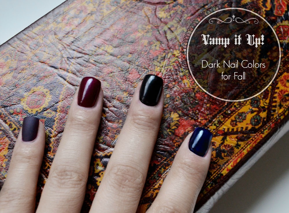 vamp-nails.jpg