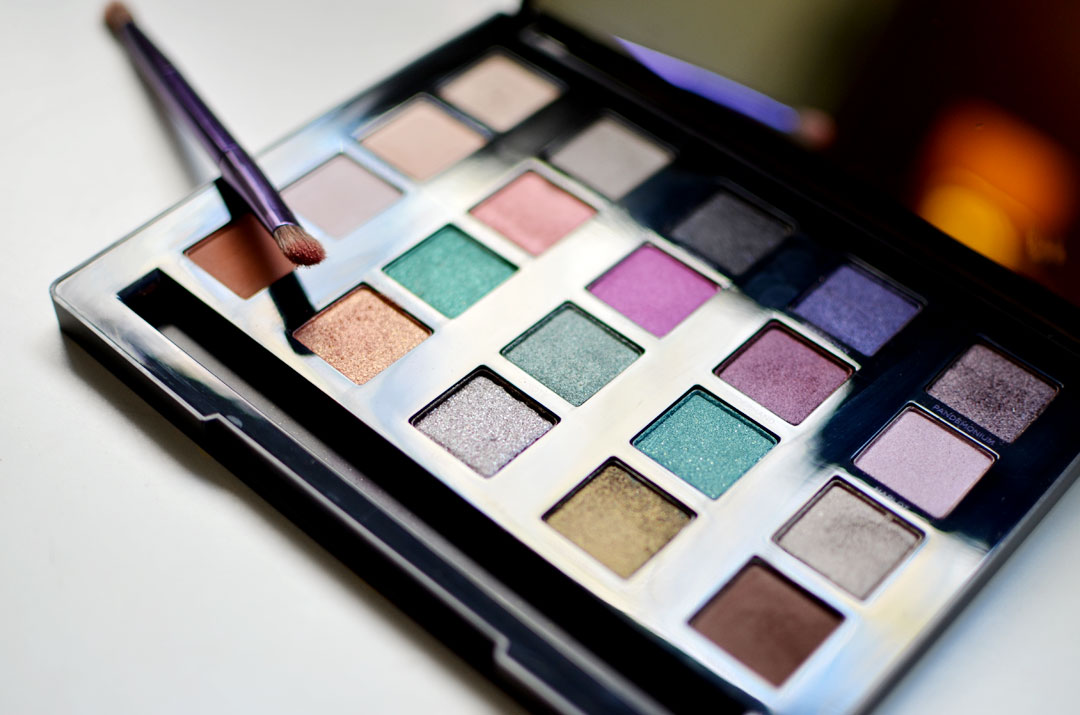 urban decay vice palette - theartmuse