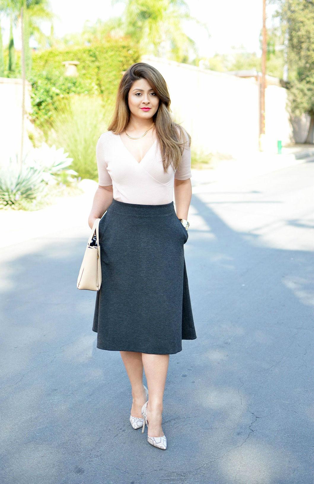 WSS Celia heels