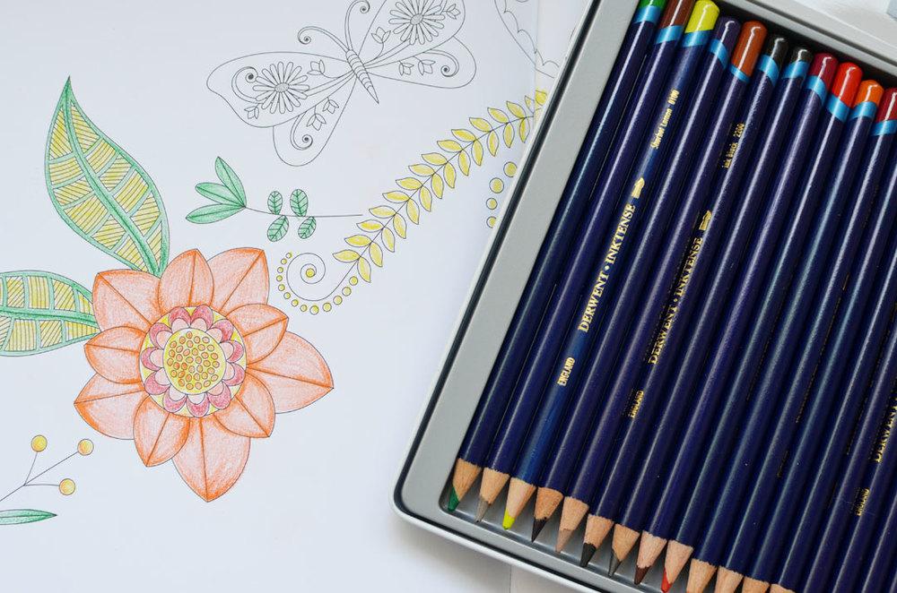 adultcoloringbook.jpg