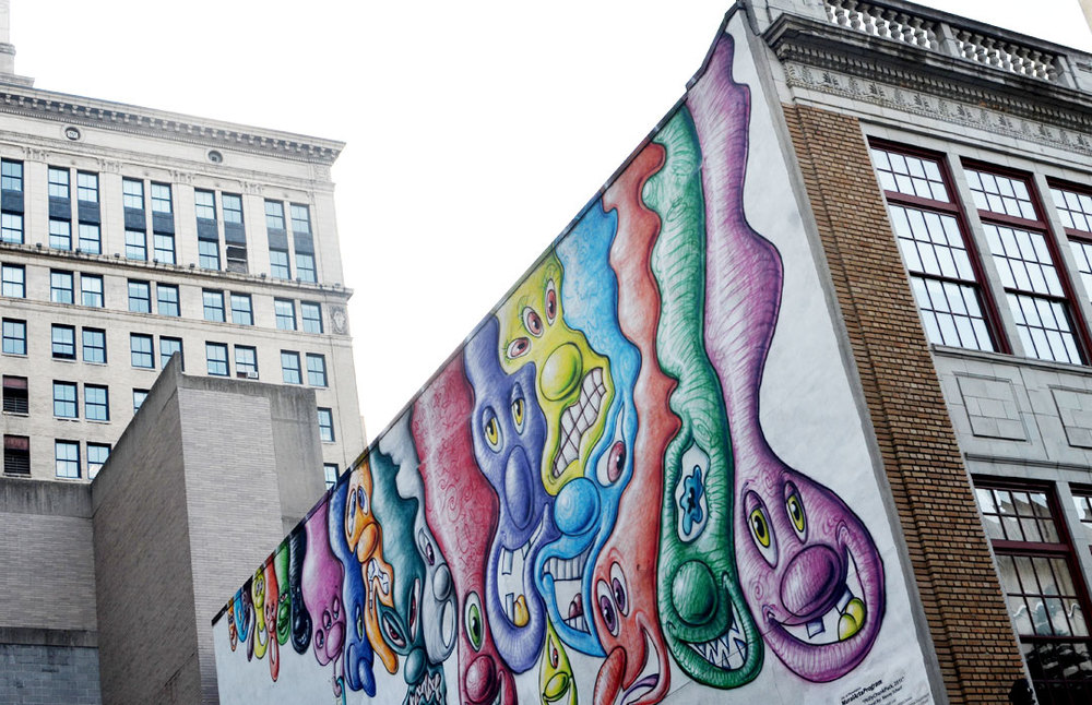 Philly-murals.jpg
