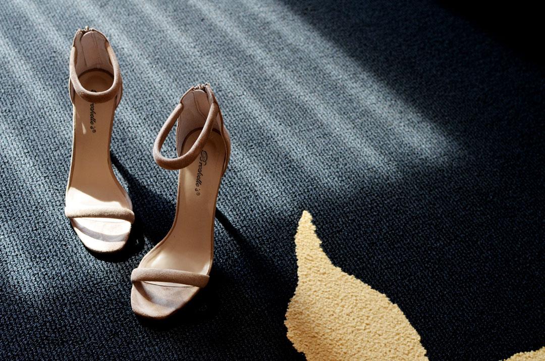breckelles-heels