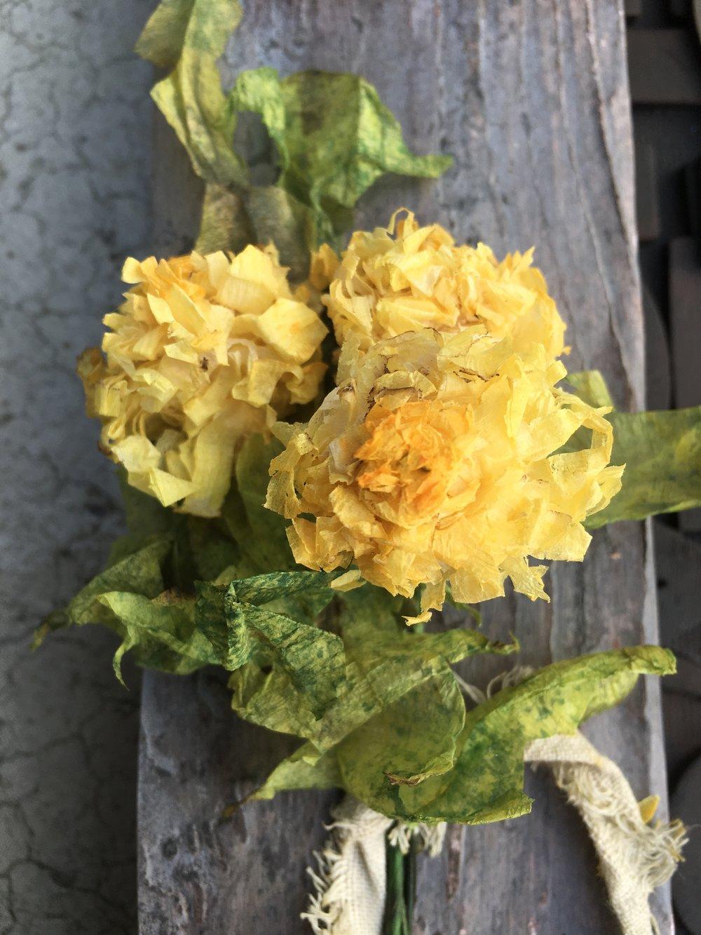 d bouquet.jpg