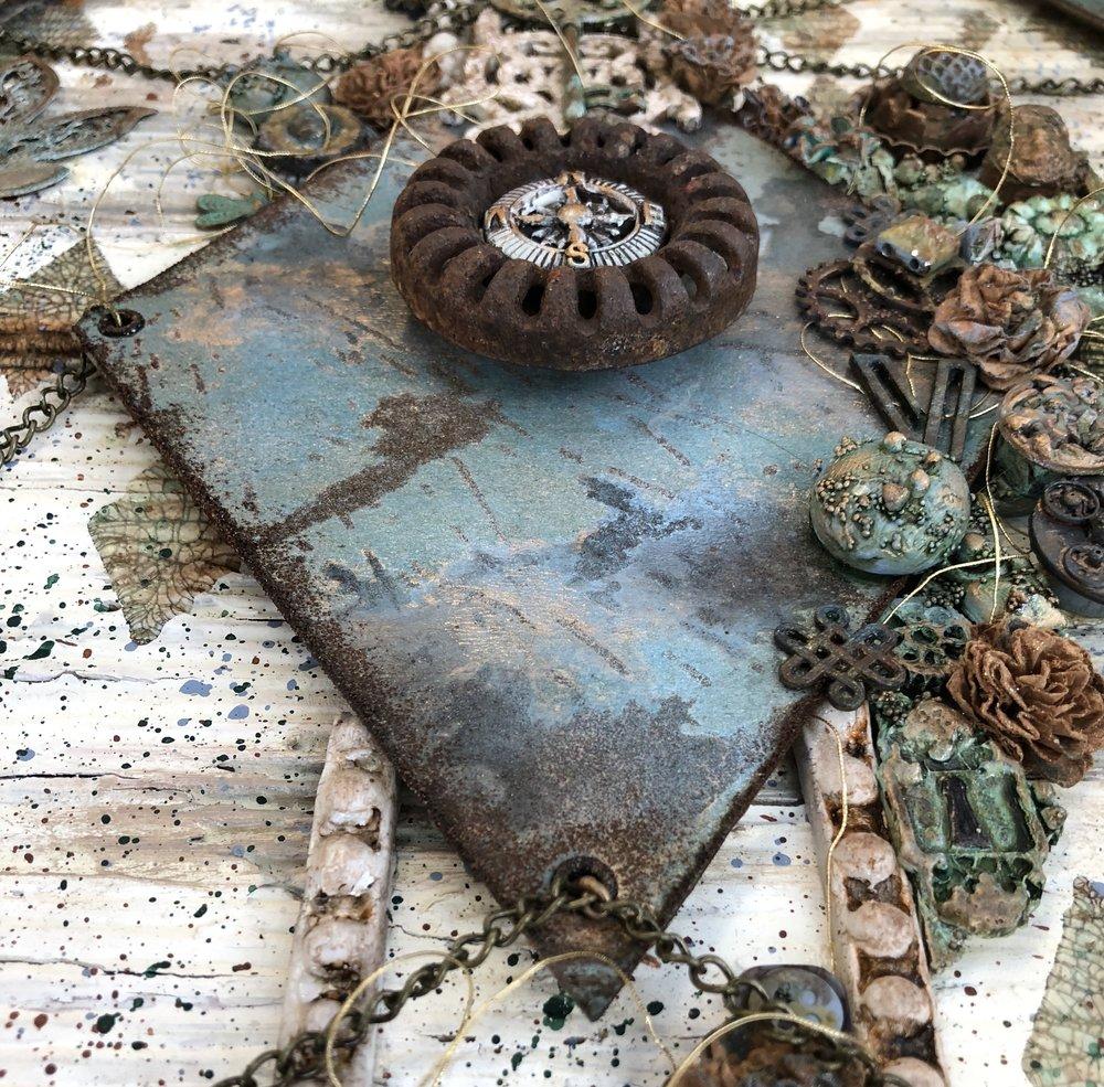ChainReactionIMG_0880.jpg