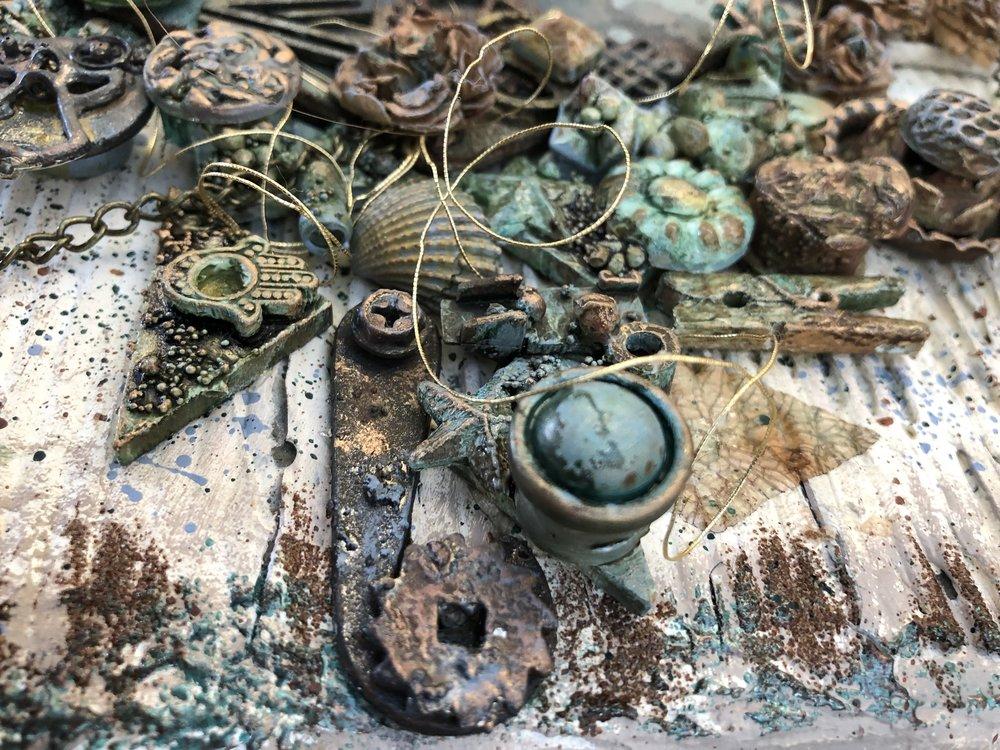 ChainReactionIMG_0890.jpg
