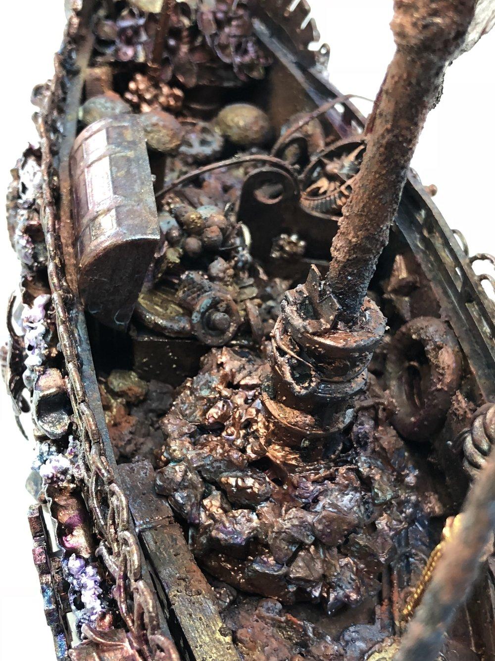 JunkboatIMG_0998 copy.jpg