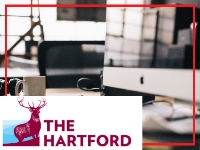 hartford-employee-ISG