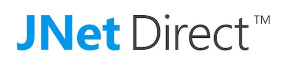 JNet Logo 1 psd.png