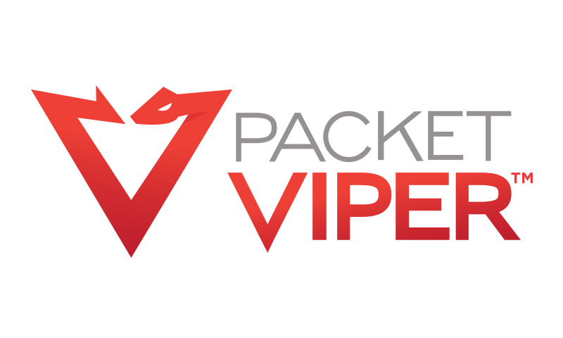 logo-packetviper.png