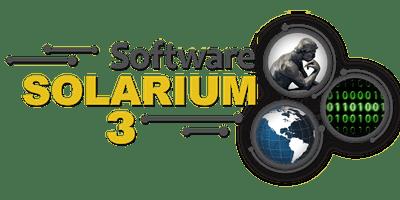 Software solarium3.jpg