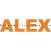 alex-squarelogo-1426245575298.png