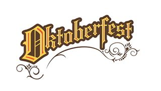 Tiny towns know how to get their #chickendance on! We have a list of over 100 #oktoberfest #festivals all over the US  #nationaldrinkbeerday #beer #brews #brats #weekend #travel #lederhosen #dirndl #dirndls #munich #ale #brewhouse #brewhaus