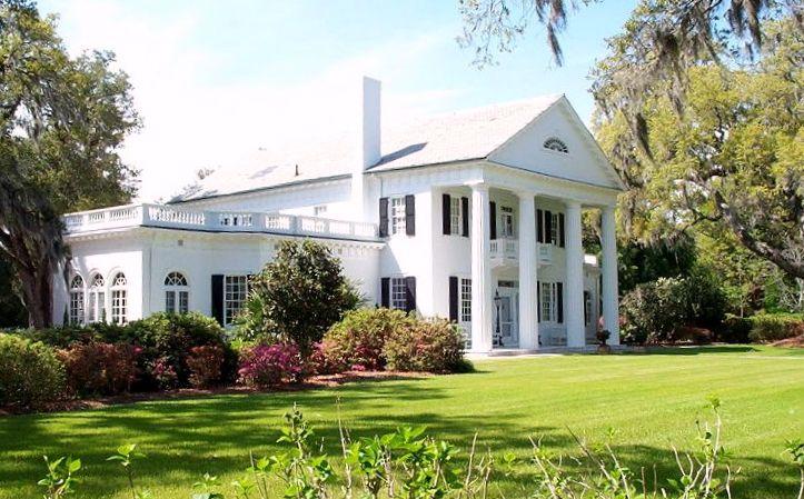 Old Historical Homes For Sale Near Leesburg Va
