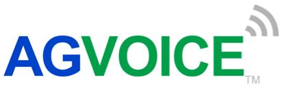 AG Voice Global