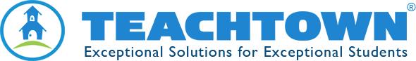 logo_Teachtown.png