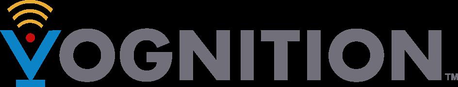 Logo_Vognition.png