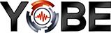 Logo_Yobe.png