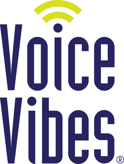 VoiceVibes