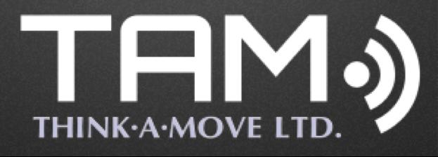 Logo_TAM.png