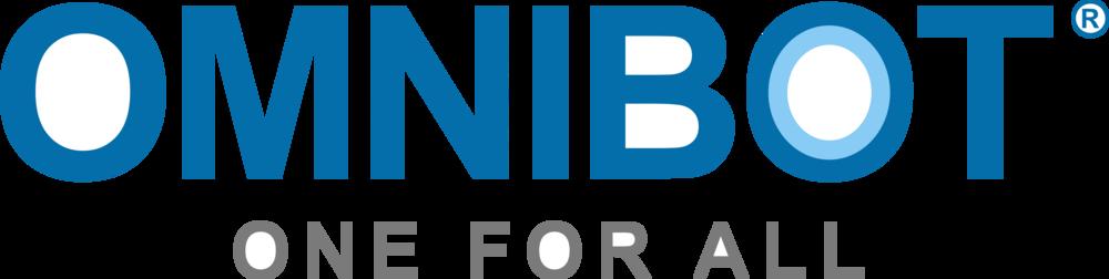 ominibot-logo_9.png