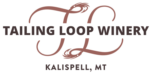 Tailing Loop Winery
