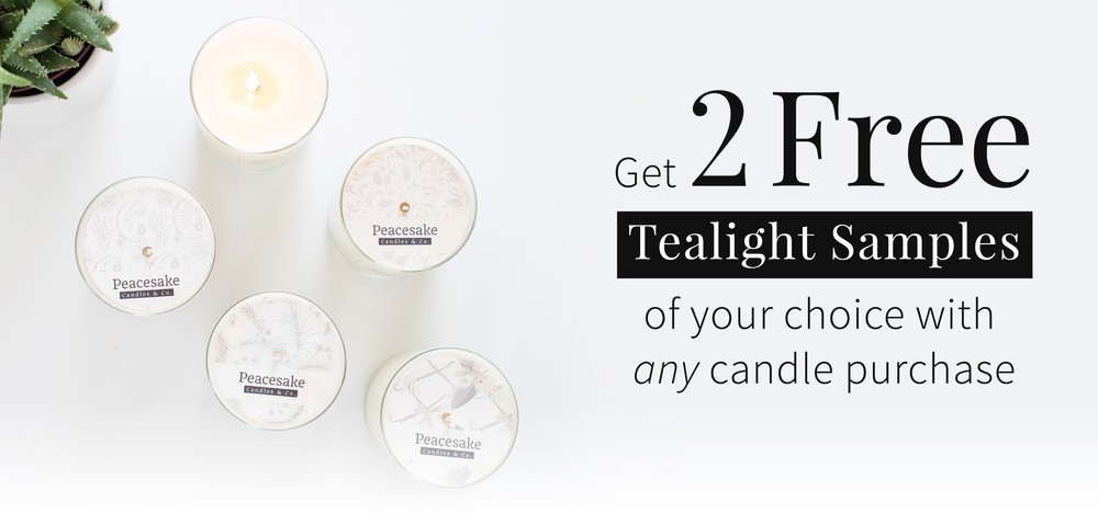 peacesake-soy-candles-vegan-sustainable-recyclable-phthalate-free-cotton-wick-maryland