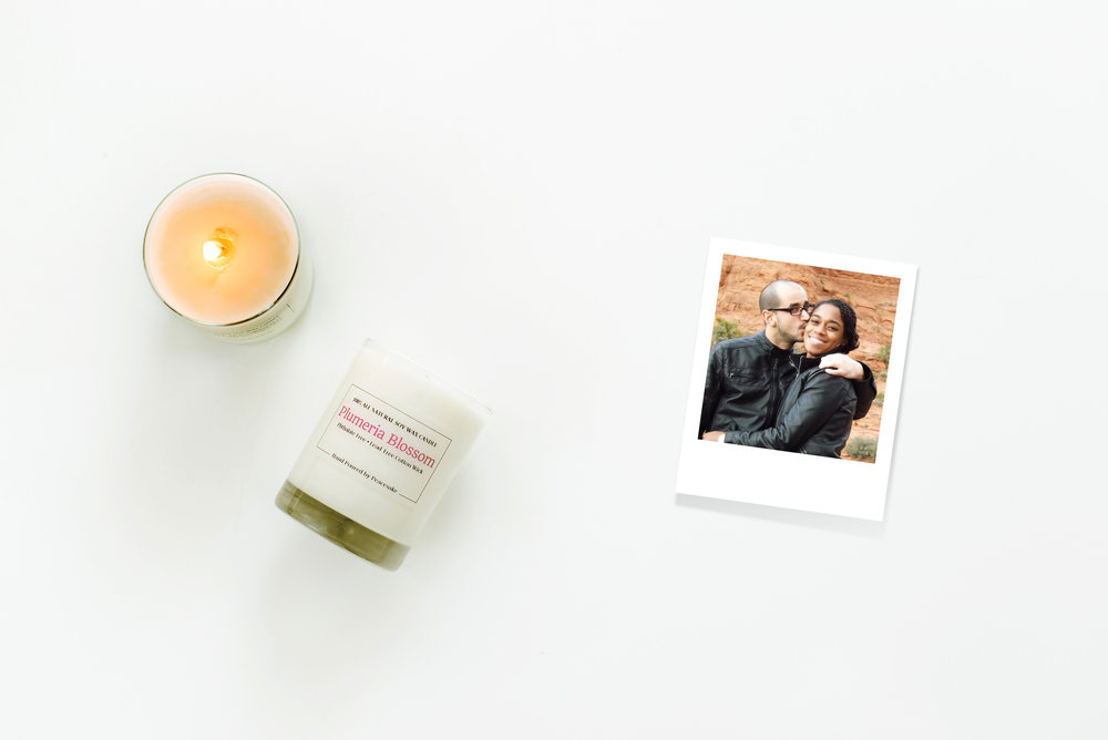 story-peacesake-founders-eli-valencia-soy-candles-eco