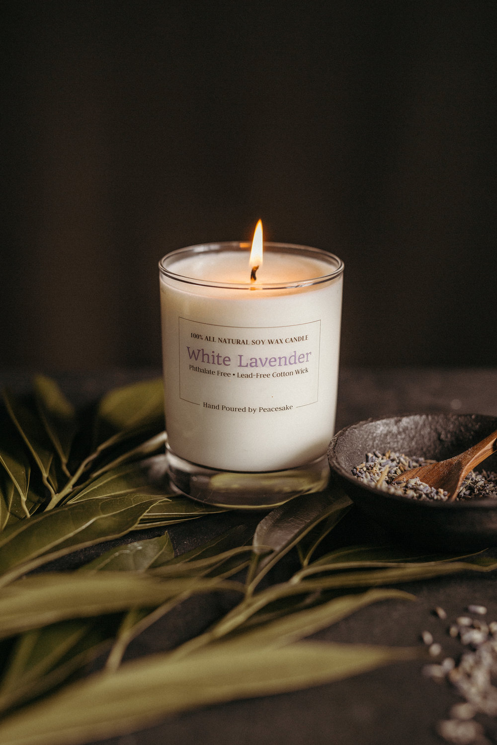 lavender-birch-soy-candle-natural-cotton-wick-phthalate-free-lead-free-fresh-woods-pine.jpg