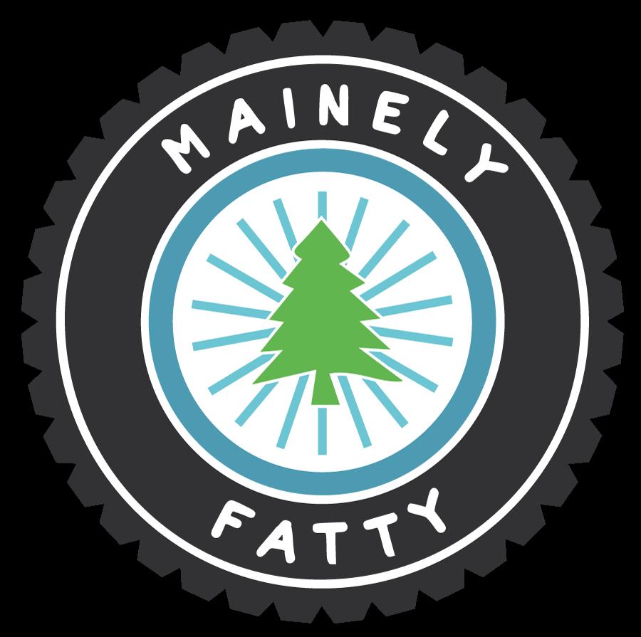 MainelyFatty.png