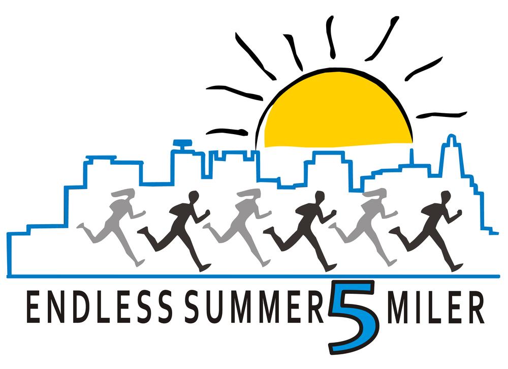 endless summer 5 miler.jpg