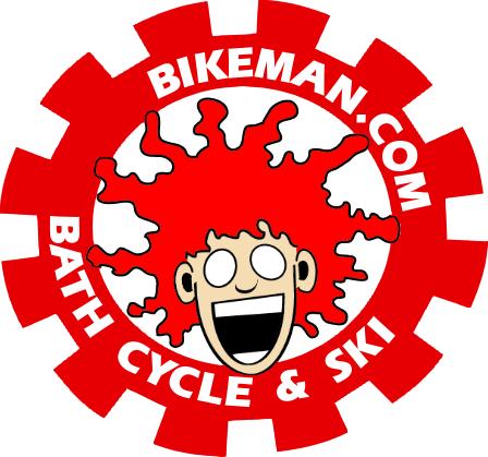bikeman-logo-cog-1.png