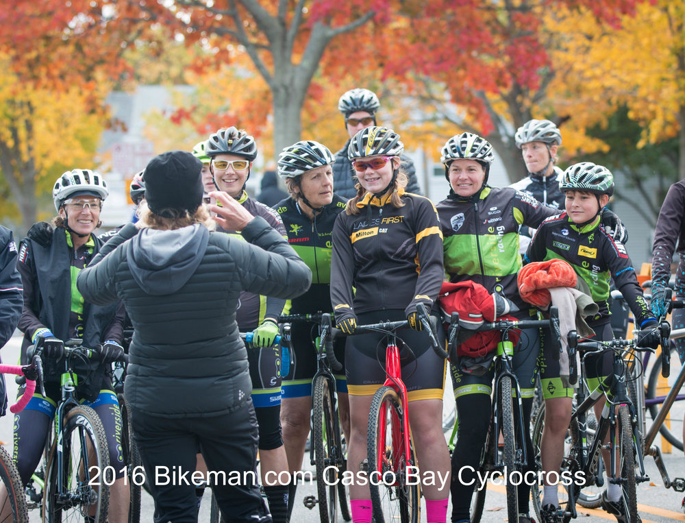 Casco Bay Cyclocross 2016-193.jpg