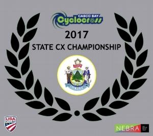 cx state champ.jpg