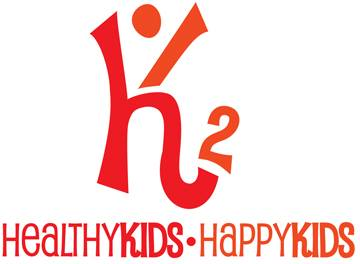 hk2 logo.jpg