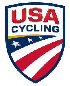 USA_Cycling_Logo-244x300.png