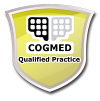 cogmed_qualified_practice.png