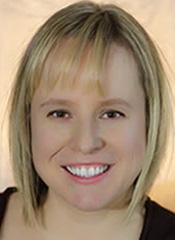 Dr. Melanie O'Neill