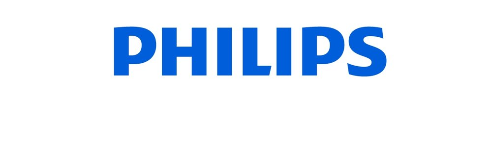 philips_2008 logo.jpg