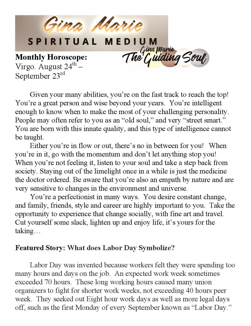 Monthly Horoscope september virgo-page-001.jpg