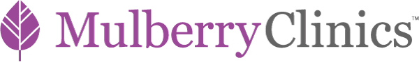Mulberry Clinics