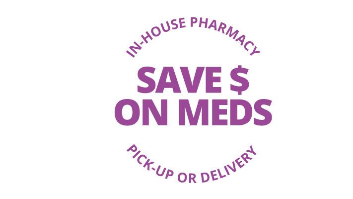 Save-On-Meds-01.jpg