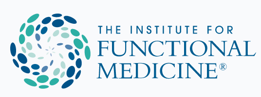 The Institute for Function Medicine Logo.png
