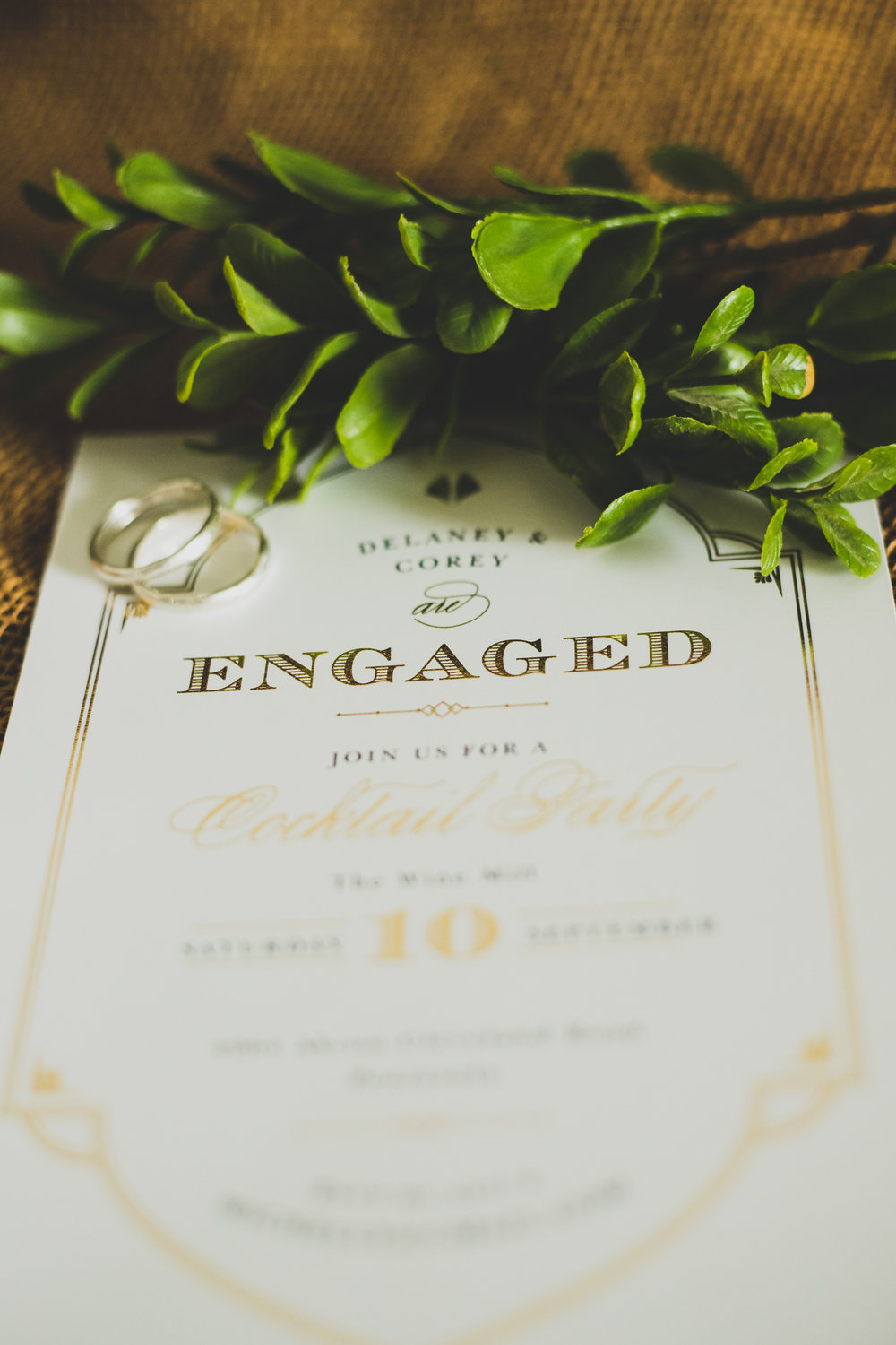 Basic Invite-Engagement Party Invitations-Michelle Carter Photography-16.jpg