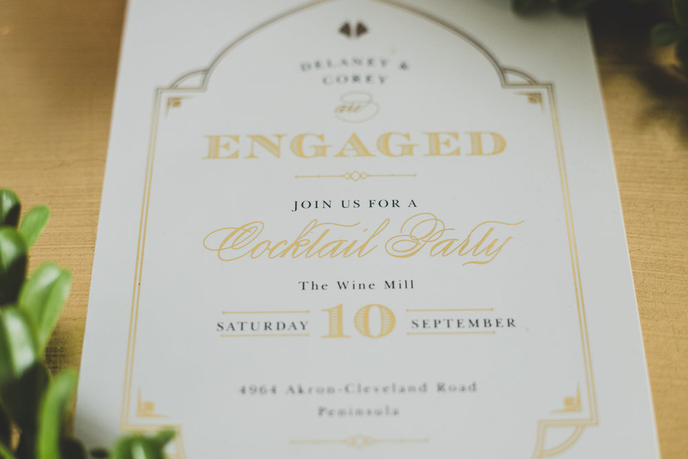 Basic Invite-Engagement Party Invitations-Michelle Carter Photography-13.jpg