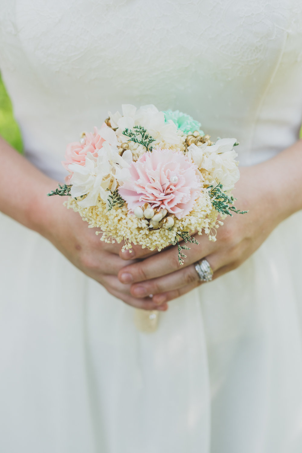 Michelle Carter Photography-Wedding Photography-26.jpg