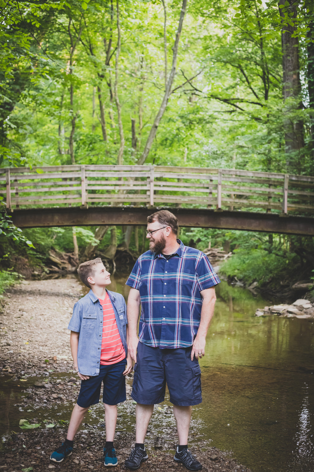 Michelle Carter Photography-Family Photo Shoot-11.jpg