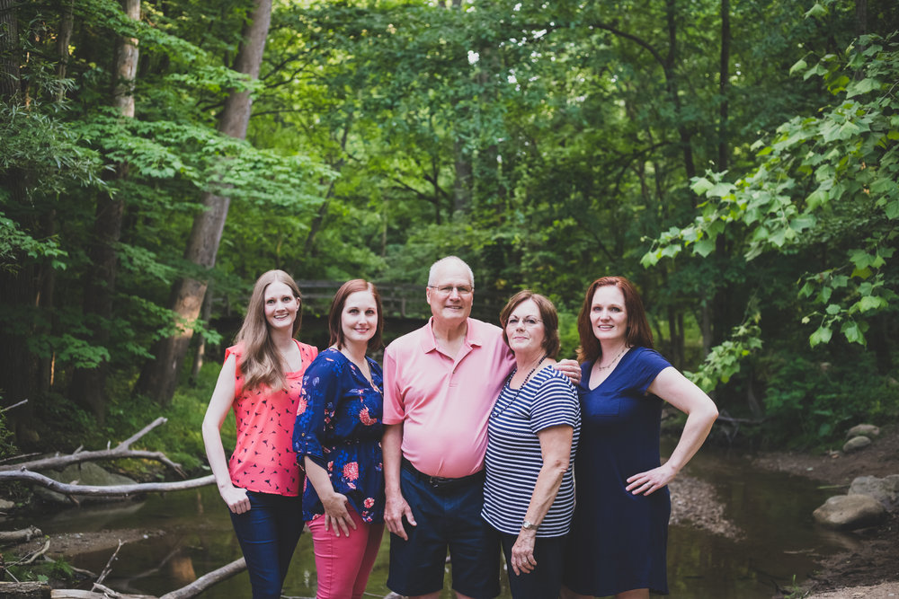 Michelle Carter Photography-Family Photo Shoot-20.jpg