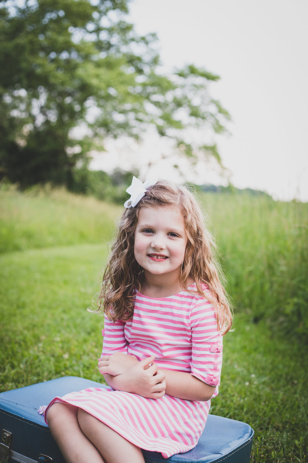 Michelle Carter Photography-Family Photo Shoot-45.jpg