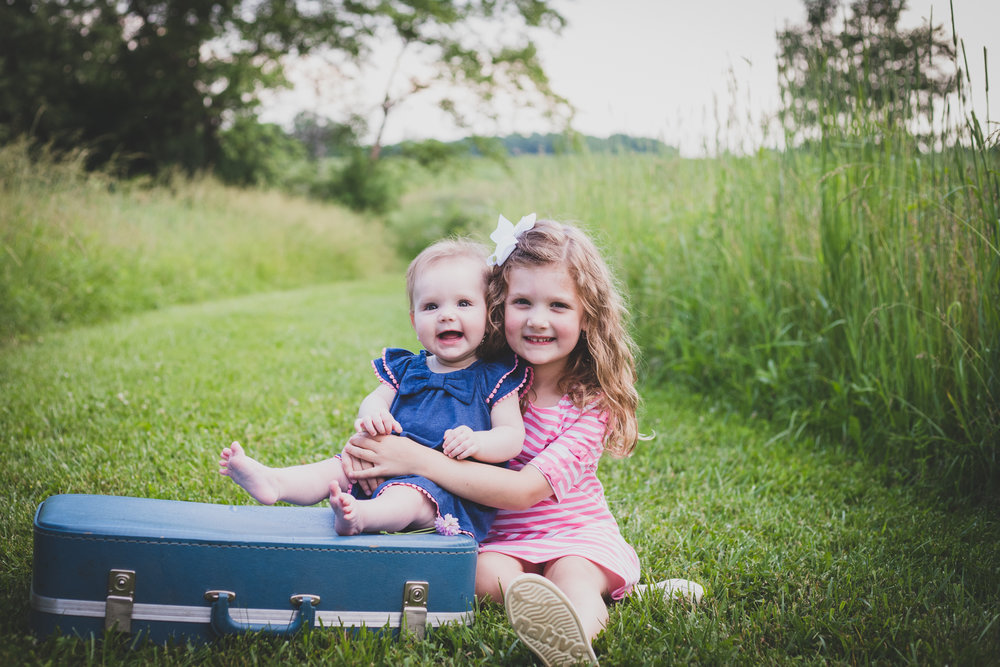 Michelle Carter Photography-Family Photo Shoot-40.jpg