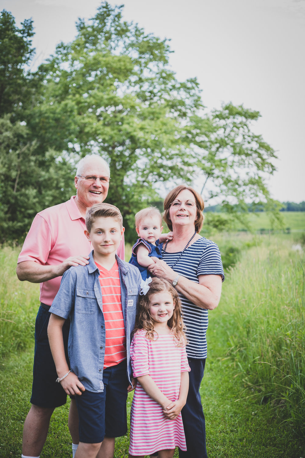 Michelle Carter Photography-Family Photo Shoot-50.jpg